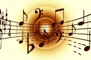 Si vas a vender productos exclusivos, quizás tu mejor opción sea la música clásica o el jazz. (Foto: Pixabay)