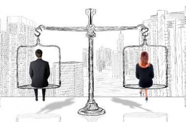 La entidad empleadora asegura que en sus planes de formación profesional y de desarrollo de capacidades laborales de sus trabajadores se garantice la igualdad entre mujeres y hombres. (FOTO: Getty Images)