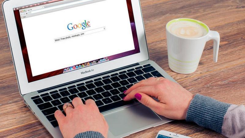 El primer lugar de búsquedas fue para Paolo Guerrero. (Foto: Pixabay)