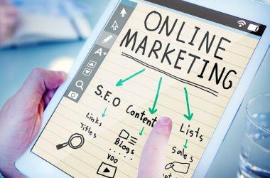 Las nuevas tecnologías de la información, y la interacción constante con el mundo online, han transformado a los consumidores y sus hábitos de consumo. (Foto: Pixabay)