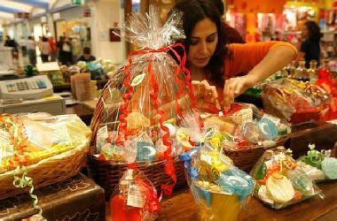 El portal peruano de préstamos por internet, www.holaandy.com, ha identificado siete formas de ganar dinero extra. (Foto: Hola Andy)
