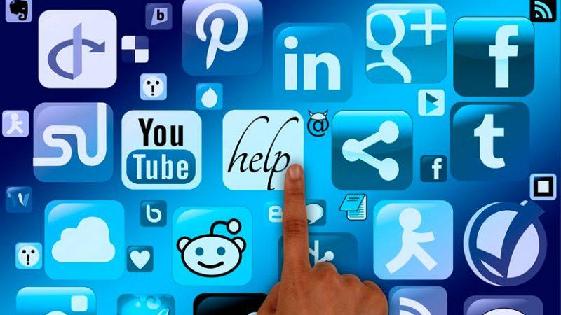 La marca personal es el principal patrimonio que cada uno tiene. (Foto: Pixabay)