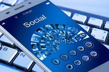 El 69% de los ejecutivos y profesionales encuestados afirma cuidar su marca/reputación online. (Foto: Pixabay)