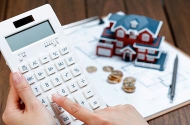 Para que una persona tome la decisión adecuada para adquirir una vivienda es necesario que cuente con asesoría adecuada. (Foto: Freepik)