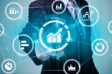 IBM busca acompañar a las startups activamente, ayudándolas a concretar y ejecutar su idea en un proyecto valioso. (Foto: Getty images)
