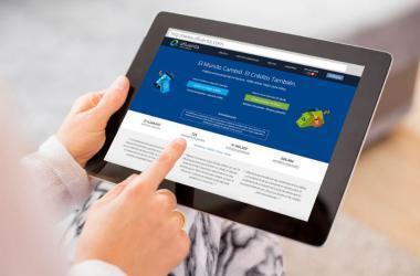 Las fintech están enfocadas en brindar servicios financieros basados en nuevas tecnologías.