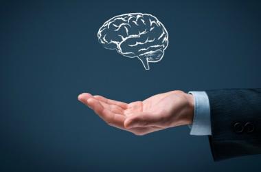 Según HBR, la inteligencia emocional se compone por 12 elementos (Foto: Empresariados)