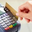 pago_con_tarjeta