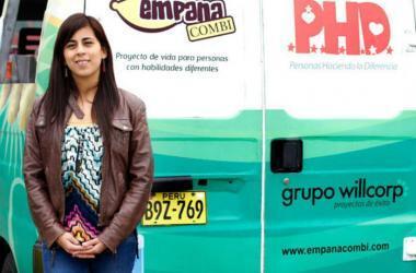 Foto: El Popular