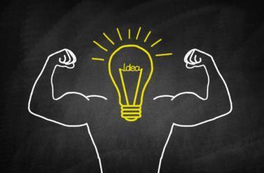 Métodos que ayudan a generar ideas innovadoras