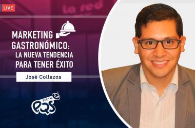 (Foto: Fundación Romero)