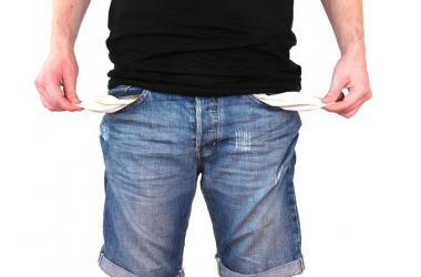 Beneficios de acabar con tus deudas
