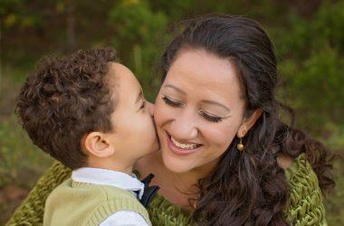 Este 13 de mayo se celebra el Día de la Madre