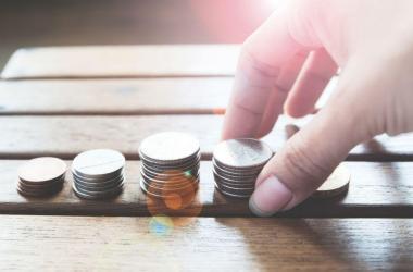 pqs-consejos-para-inversionistas
