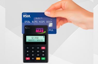 Este sistema no genera pagos mensuales de mantenimiento o instalación. (Foto: VendeMás)