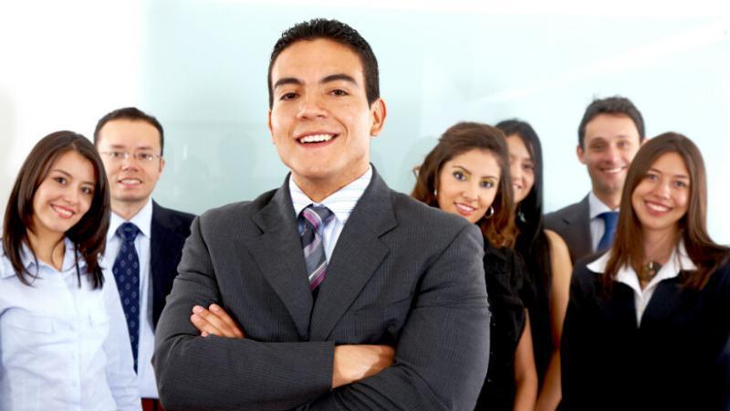 Conoce las 4 claves que todo millennial necesita para emprender con éxito.