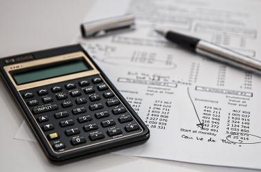 Sin importar el rubro al que te dediques, es muy importante que conozcas ciertas expresiones financieras