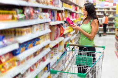supermercado_ok