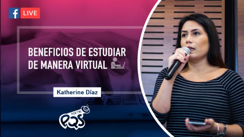 pqs-beneficios-estudio-virtual