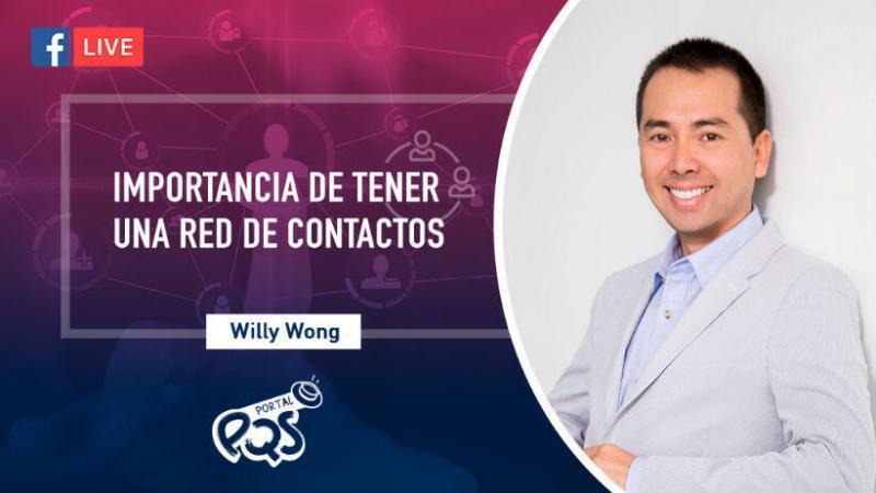 pqs-willy-wong-asesora