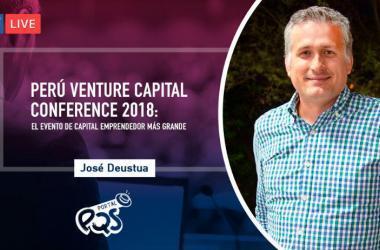pqs-pqsresponde-peru-venture-capital2