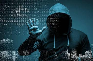 El reto para manejar cualquier incidente es apoyar el desarrollo de tecnologías de inteligencia artificial.