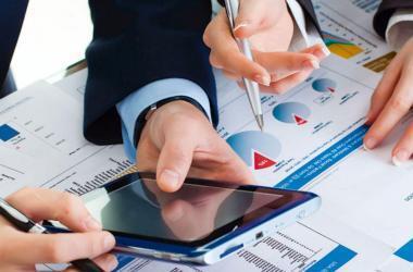 El comprobante electrónico de pago es en esencia el documento que acredita una transferencia de bienes, permite el cumplimiento de las obligaciones tributarias e impulsa la formalidad.