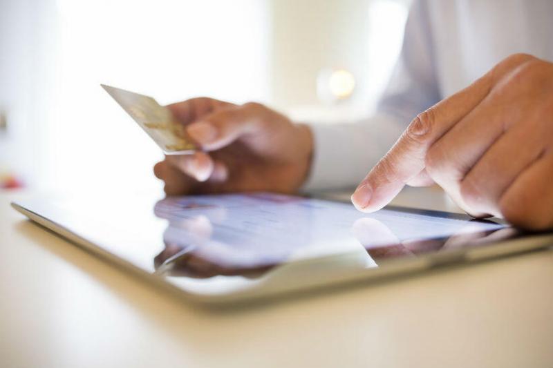 La aceptación de los créditos online en los peruanos se refleja en un crecimiento constante de demanda.