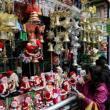 En esta campaña navideña busca productos novedosos para ofrecer al público y que te diferencien de la competencia.