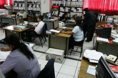 Foto: Instituto Peruano de Economía