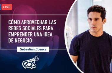 pqs-aprovechar-redes-sociales2