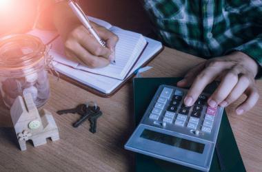El historial crediticio puede abrir muchas puertas o cerrarlas. Por eso debes aprender a tenerlo en orden.