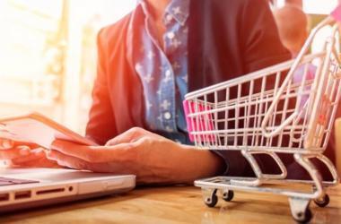 Un consumidor digital no necesariamente compra por Internet, puede no hacerlo.