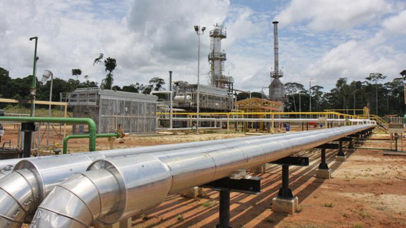 Foto: Ministerio de Energía y Minas (MEM)