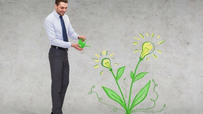 Una empresa que realiza acciones de responsabilidad social empresarial (RSE) se fortalece y se vuelve más rentable. ¡Descubre como lograrlo!