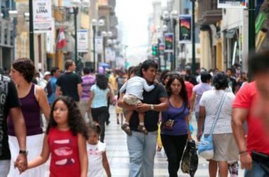 pqs-peruanos-encuesta-ingresos-adicionales