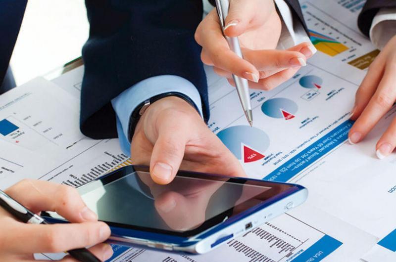 El 89% de empresas peruanas que facturan electrónicamente lo hacen de manera voluntaria.