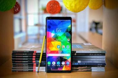 Las marcas de mayor demanda en el Perú son Samsung, Apple, Huawei, Motorola y Xiaomi.