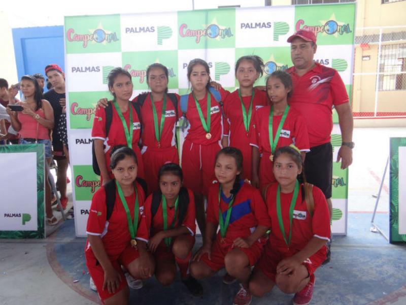 pqs-campeones-futsal