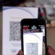 Esta alternativa tiene como principal objetivo masificar las transacciones con tarjetas en segmentos foco.