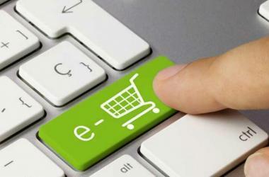 Los distritos que realizan más compras por Internet en Lima son Santiago de Surco, San Isidro, Miraflores, San Martin de Porres y San Juan de Lurigancho, indicó Linio.