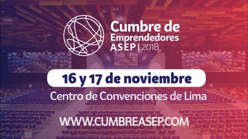 Foto:ASEP