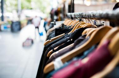 La industria de la moda no solo les corresponde a diseñadores sino a todo aquel apasionado por este versátil sector.