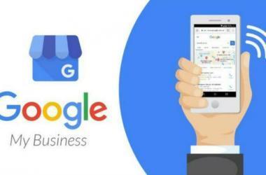 Google presentó una herramienta orientada a contribuir y mejorar la presencia de las pymes peruanas en la web: la aplicación de Google Mi Negocio. Foto: Internet