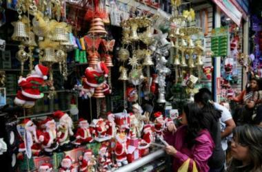 Los créditos por temporada navideña dinamizarán sectores como comercio, producción y servicios.