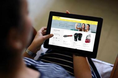 Ya sea que cuentes con tu propia tienda virtual o vendas en un marketplace, el comercio electrónico es cada vez más competitivo