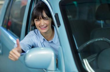 Mantener tu vehículo en condiciones óptimas es de vital relevancia.
