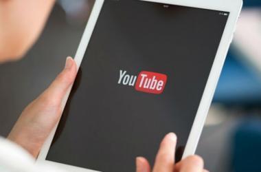 Entretenimiento, música y tutoriales, entre los contenidos más vistos. FOTO REFERENCIAL: SHUTTERSTOCK