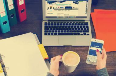 herramientas digitales que te pueden servir para que tu negocio impacte de forma efectiva y eficiente en la época navideña.