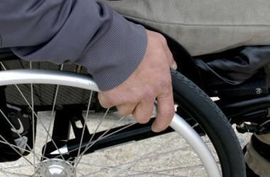 Según Alejandra Osorio, gerente de Adecco Training & Consulting, en el Perú existen alrededor de 1,5 millones de personas que sufren algún tipo de discapacidad.